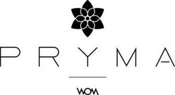 PRYMA WOM