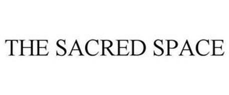 THE SACRED SPACE