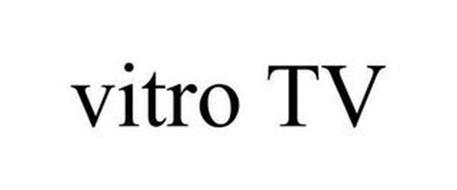 VITRO TV