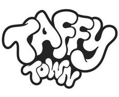 TAFFY TOWN