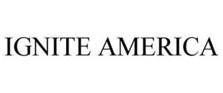 IGNITE AMERICA
