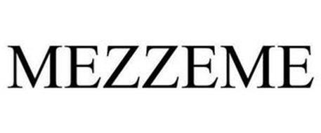 MEZZEME