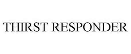 THIRST RESPONDER