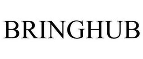 BRINGHUB