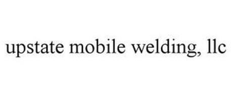UPSTATE MOBILE WELDING, LLC