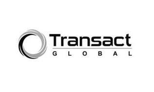 TRANSACT GLOBAL