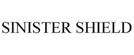 SINISTER SHIELD