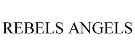 REBELS ANGELS