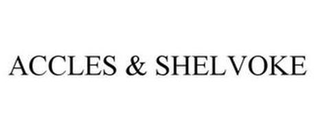 ACCLES & SHELVOKE