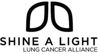 SHINE A LIGHT LUNG CANCER ALLIANCE