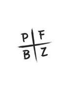 P F B Z