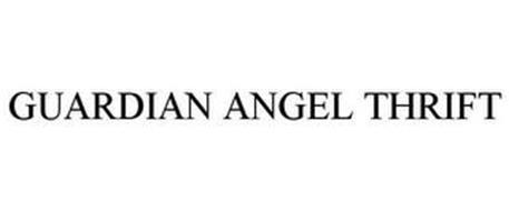 GUARDIAN ANGEL THRIFT