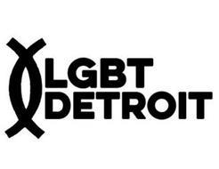 LGBT DETROIT