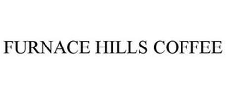 FURNACE HILLS
