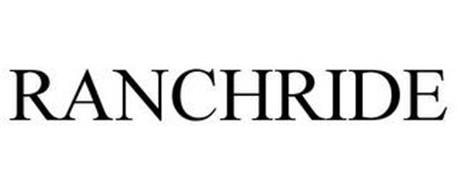 RANCHRIDE