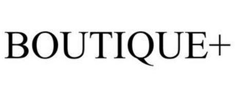 BOUTIQUE+