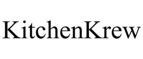 KITCHENKREW