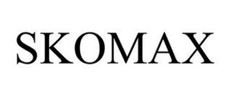 SKOMAX