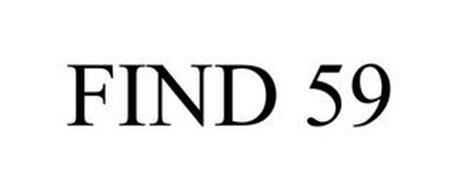FIND 59