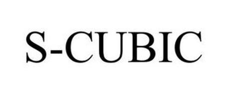 S-CUBIC