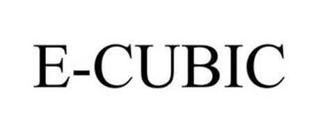 E-CUBIC