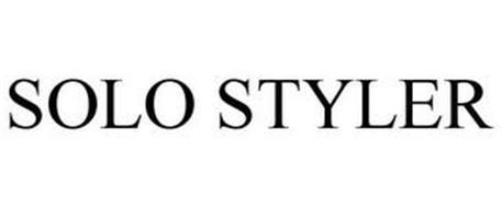 SOLO STYLER