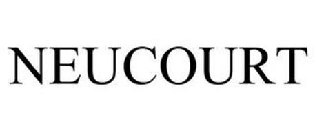 NEUCOURT