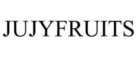 JUJYFRUITS