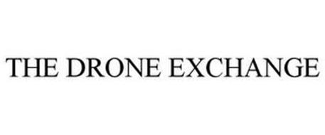 THE DRONE EXCHANGE