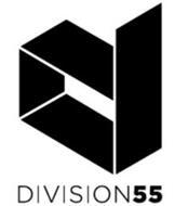 DIVISION55