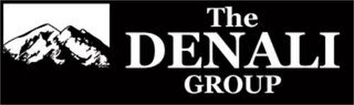 THE DENALI GROUP