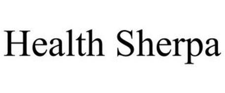 HEALTH SHERPA