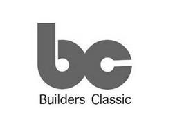 BC BUILDER'S CLASSIC
