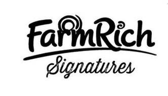 FARMRICH SIGNATURES