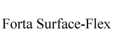 FORTA SURFACE-FLEX