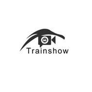 TRAINSHOW