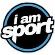 I AM SPORT