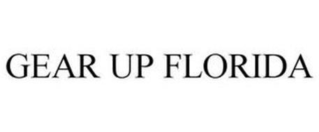 GEAR UP FLORIDA