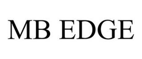 MB EDGE
