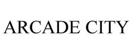 ARCADE CITY
