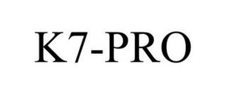 K7-PRO