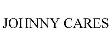 JOHNNY CARES