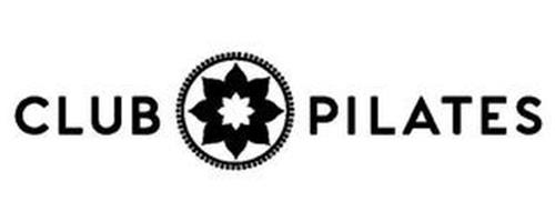 Image result for club pilates logo