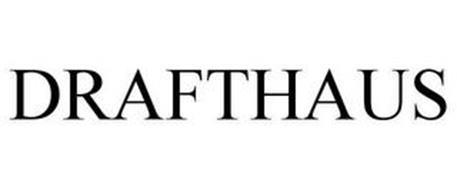 DRAFTHAUS