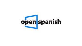OPEN SPANISH