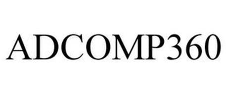 ADCOMP360
