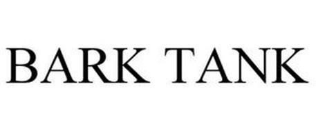BARK TANK