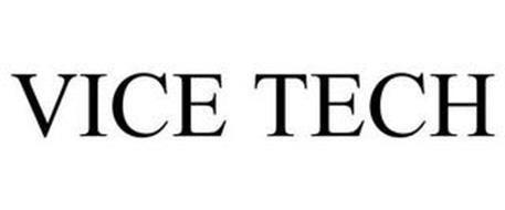 VICE TECH