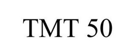 TMT 50