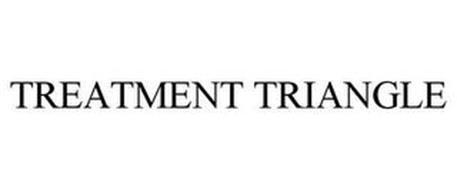 TREATMENT TRIANGLE
